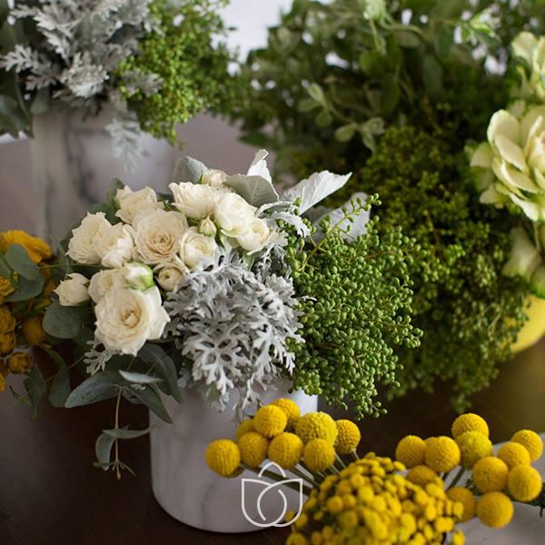 colores para bodas 6
