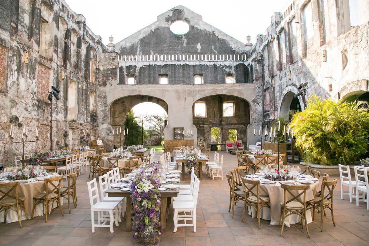 ¡Descubre el componente para lograr una boda perfecta con estilo Dreammy Wedding!