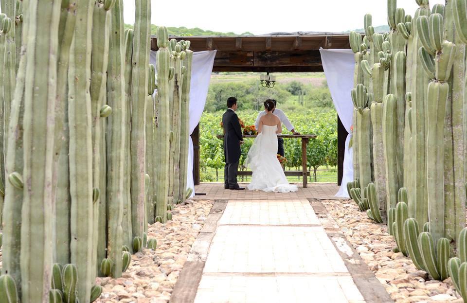 lugares para casarte 3