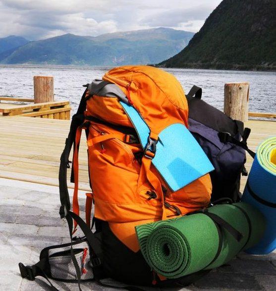 maleta de viaje 13