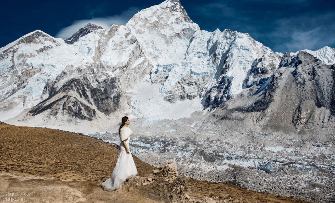 fotos de boda más impresionantes 16