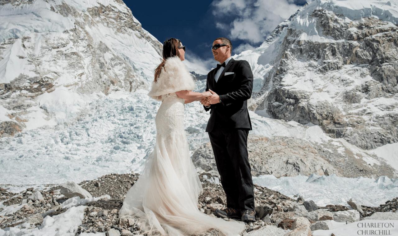 fotos de boda más impresionantes 9