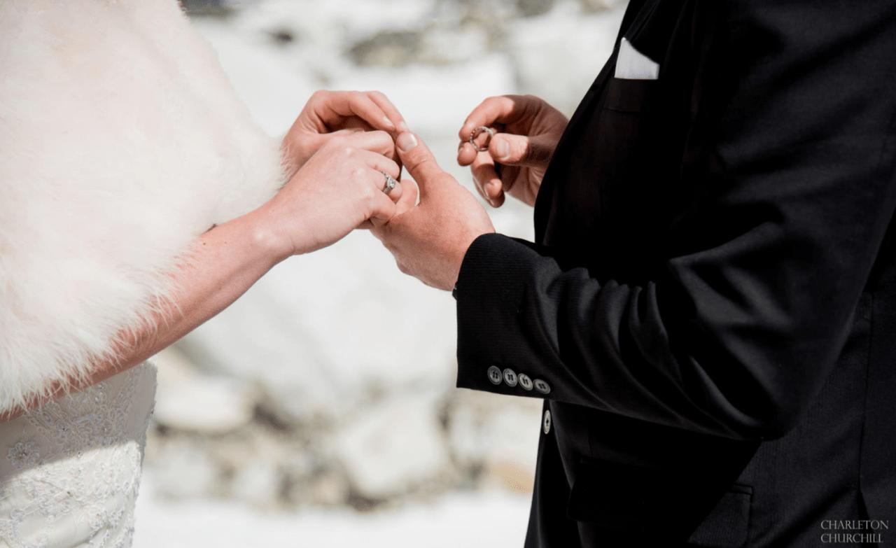 fotos de boda más impresionantes 8