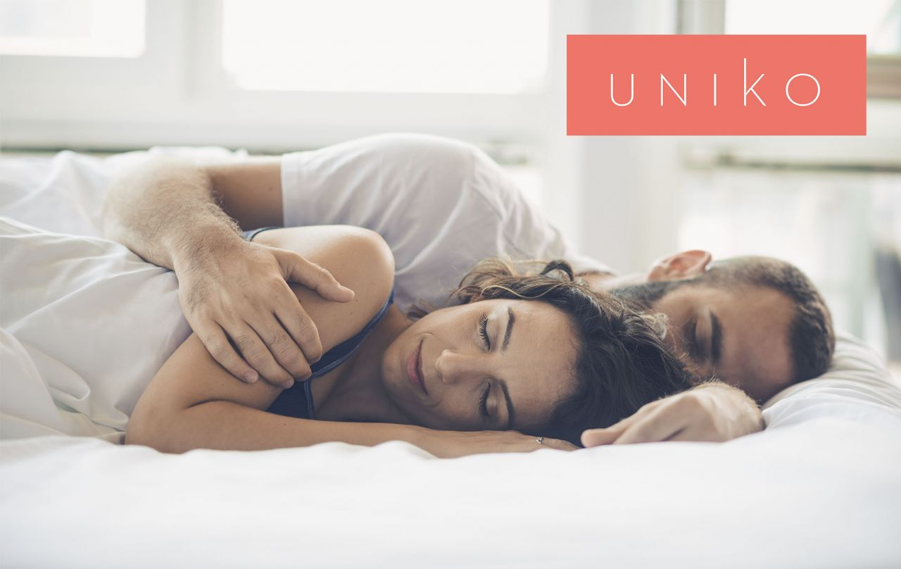Uniko mesa de regalos online para tu boda
