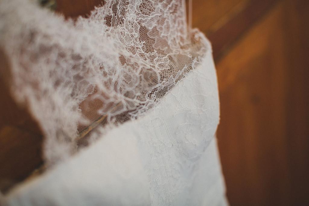 elegir tu vestido de novia8