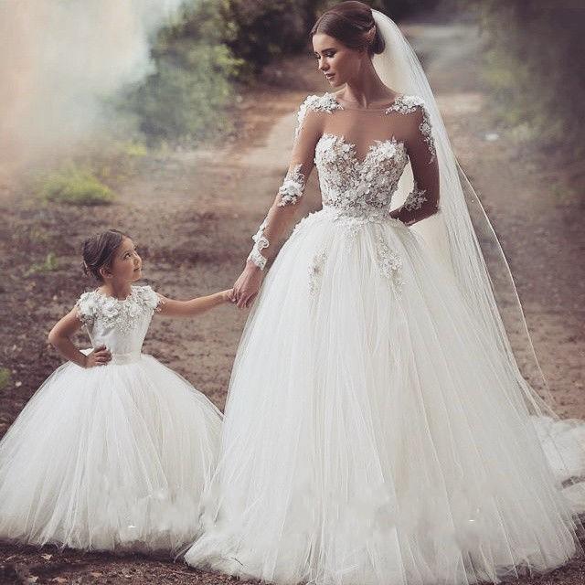 qué hacer con tu vestido de novia después de casarte?