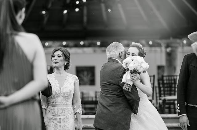 porcentaje de cancelación en bodas 2