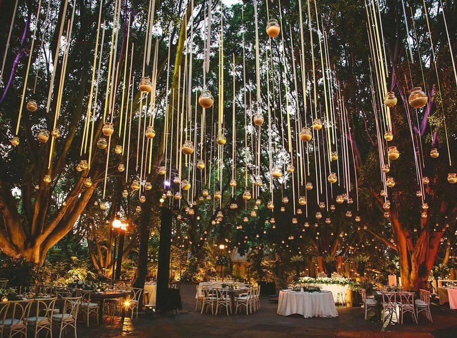 disfraces en las bodas  6