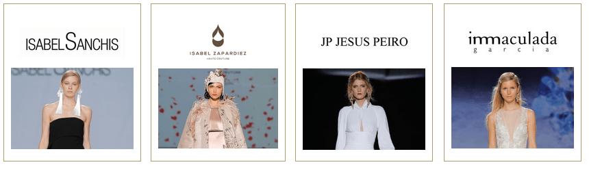 tendencias de novia 2018 11