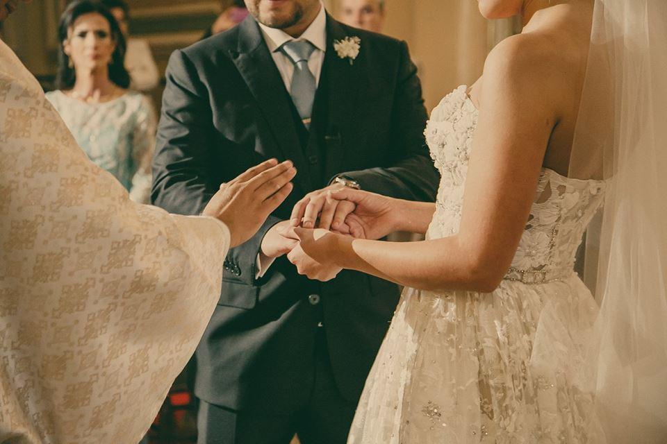 boda civil y religiosa 2