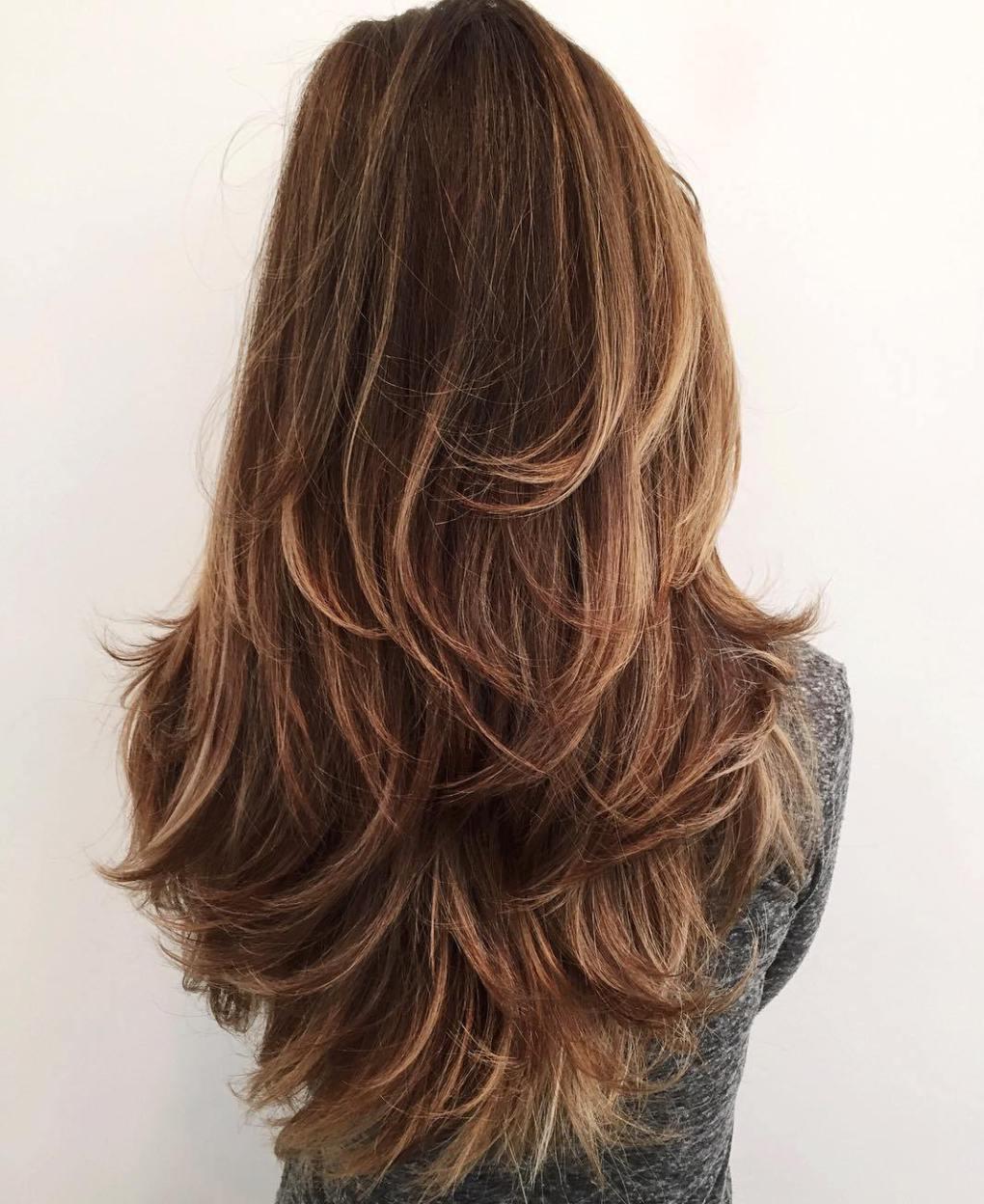5 pasos para lucir un cabello impecable el día de tu boda