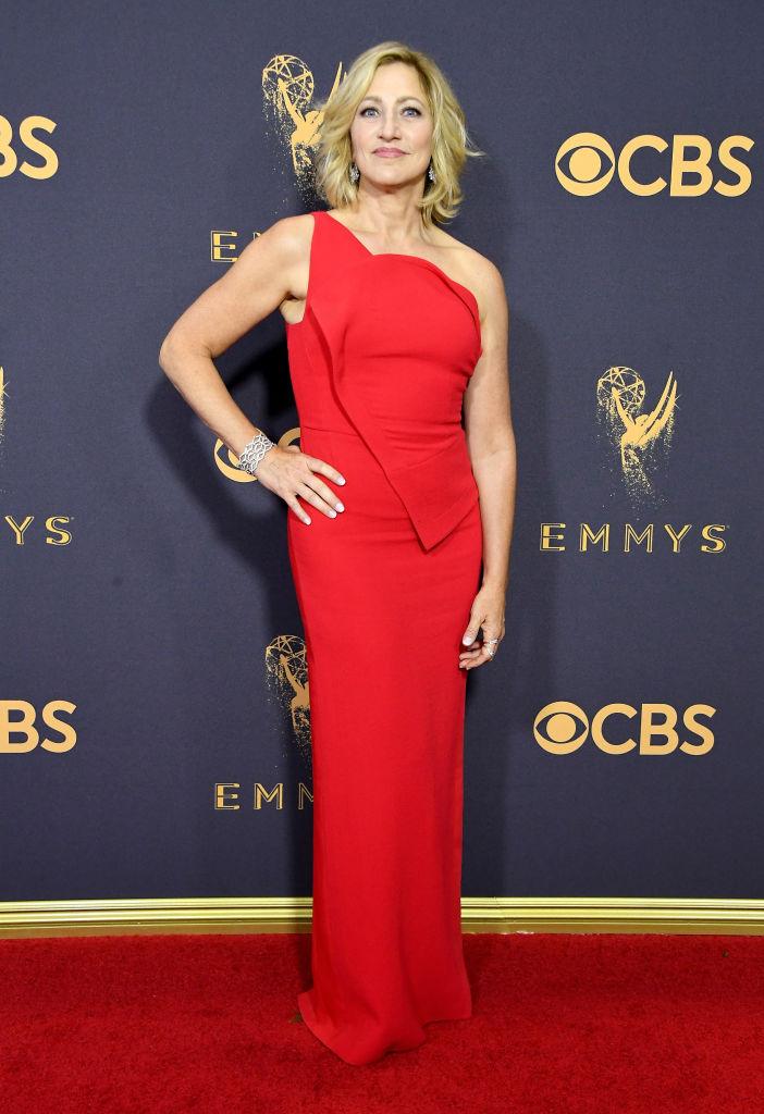 vestidos rojos 3