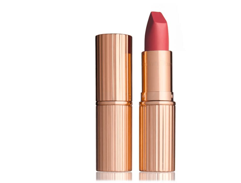 5 tonos de labios en tendencia para novias