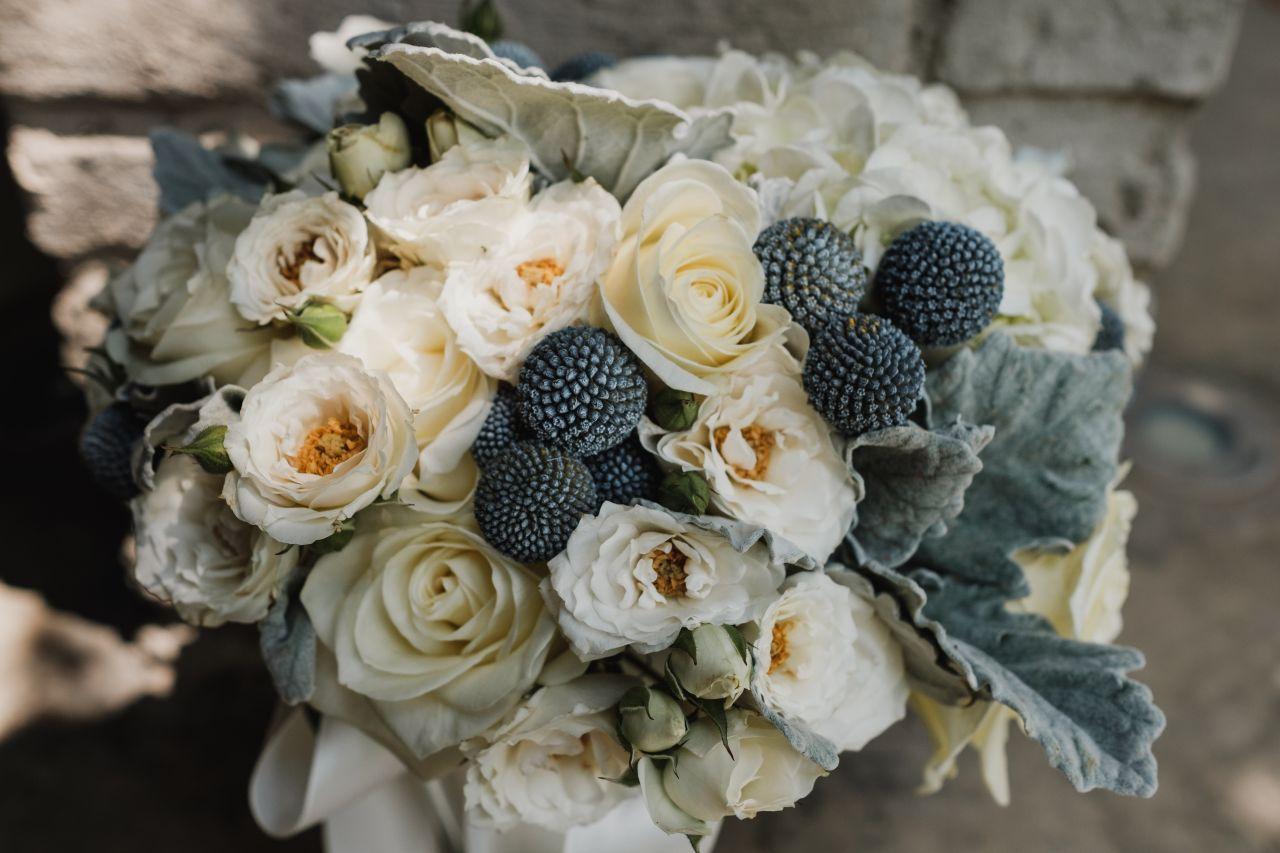 decoración floral 9