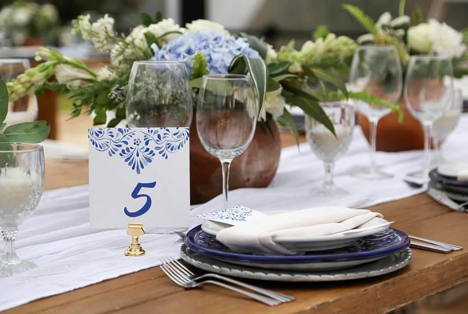 invitación a una boda 9