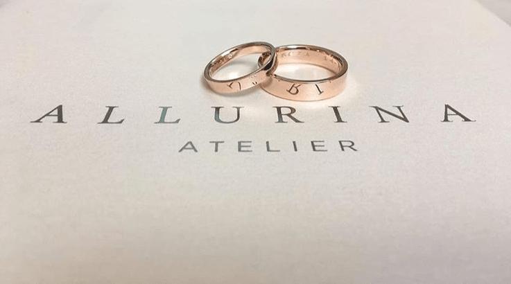 Todo lo que debes tomar en cuenta para elegir tus anillos de boda
