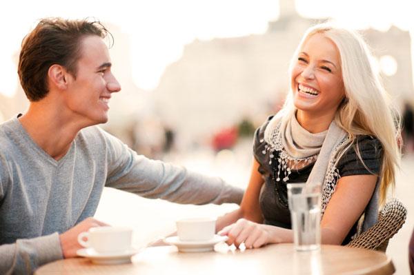 8 propósitos en pareja que debes cumplir en este 2018