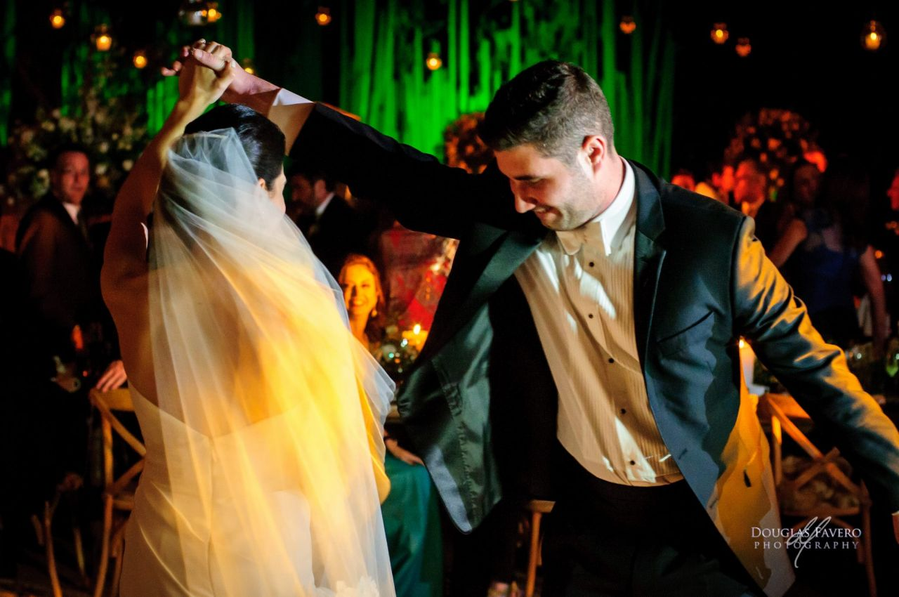 7 cosas que jamás debes compartir en tus redes sociales sobre tu boda