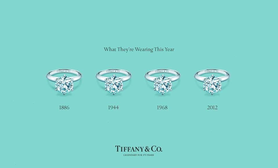 cualidades de un diamante 1