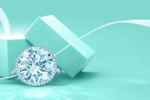 17922a774911 ¿Cómo reconocer las cualidades de un diamante puro  ¡Te contamos todos los  puntos!