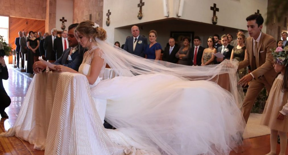 tendencia favorita para novias 8