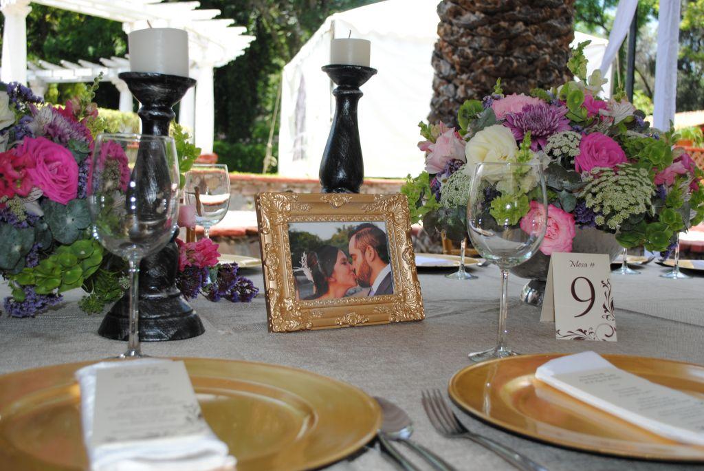 organizar una boda 3