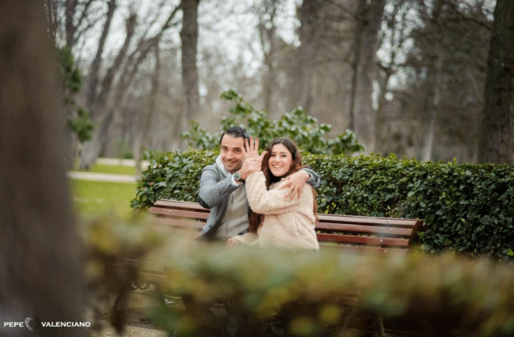 pedir matrimonio el 14 de febrero 5