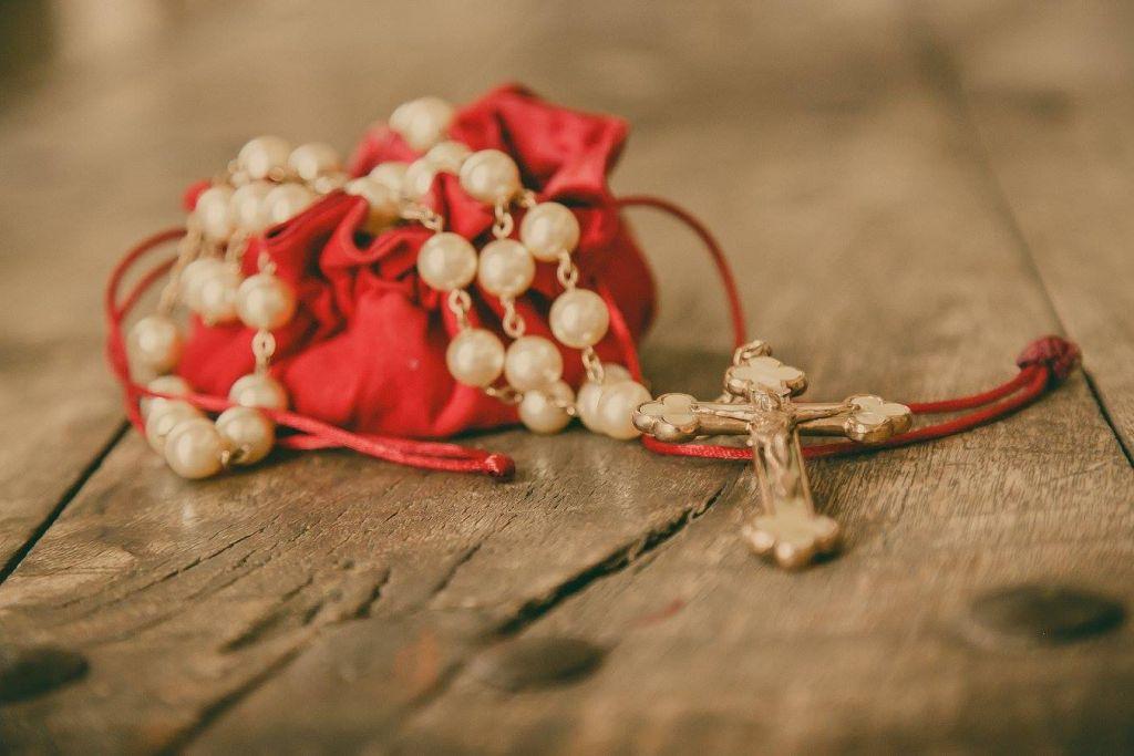 celebración de boda religiosa 9