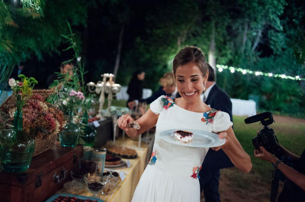 invitados a una boda 5