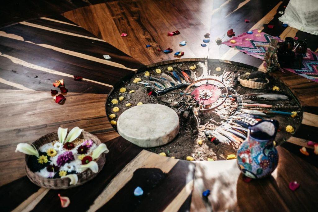 boda espiritual 2