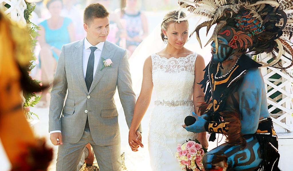 boda espiritual 5