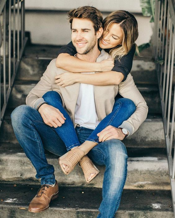 razones para querer a tu pareja 2