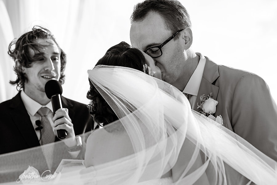 requisitos necesarios para boda civil 3