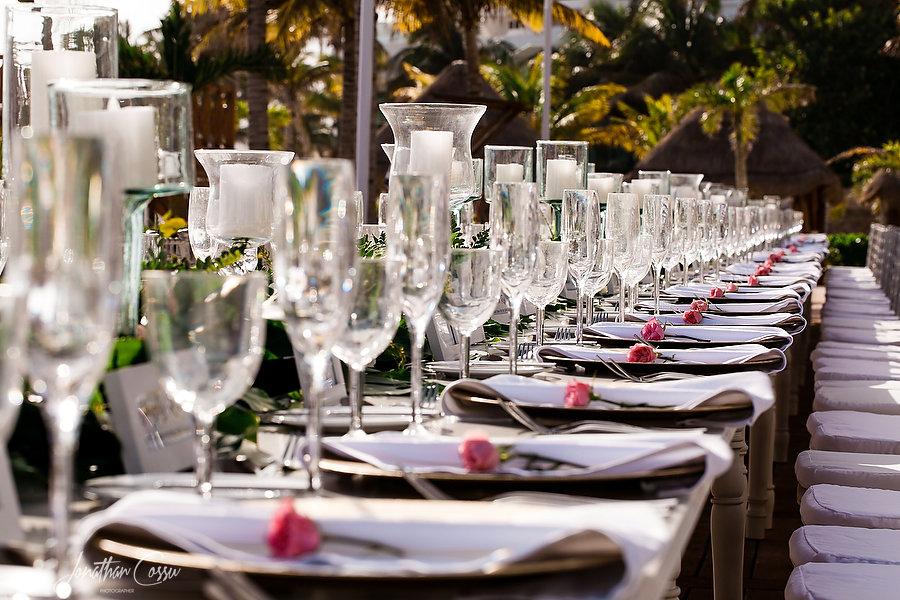 requisitos necesarios para boda civil 1