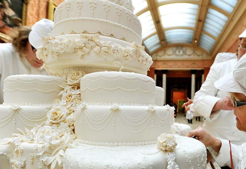 pasteles de boda 7