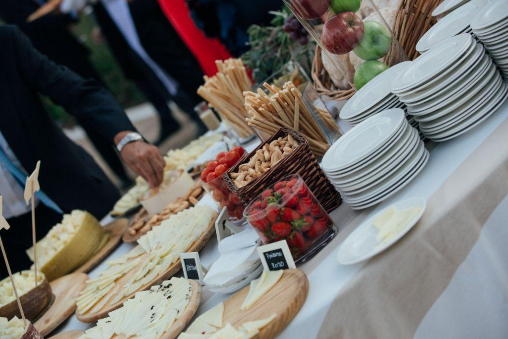invitados a una boda 4
