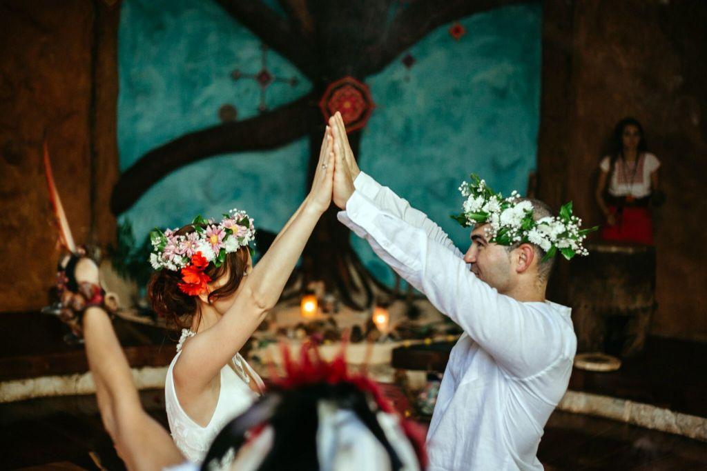 boda espiritual 7