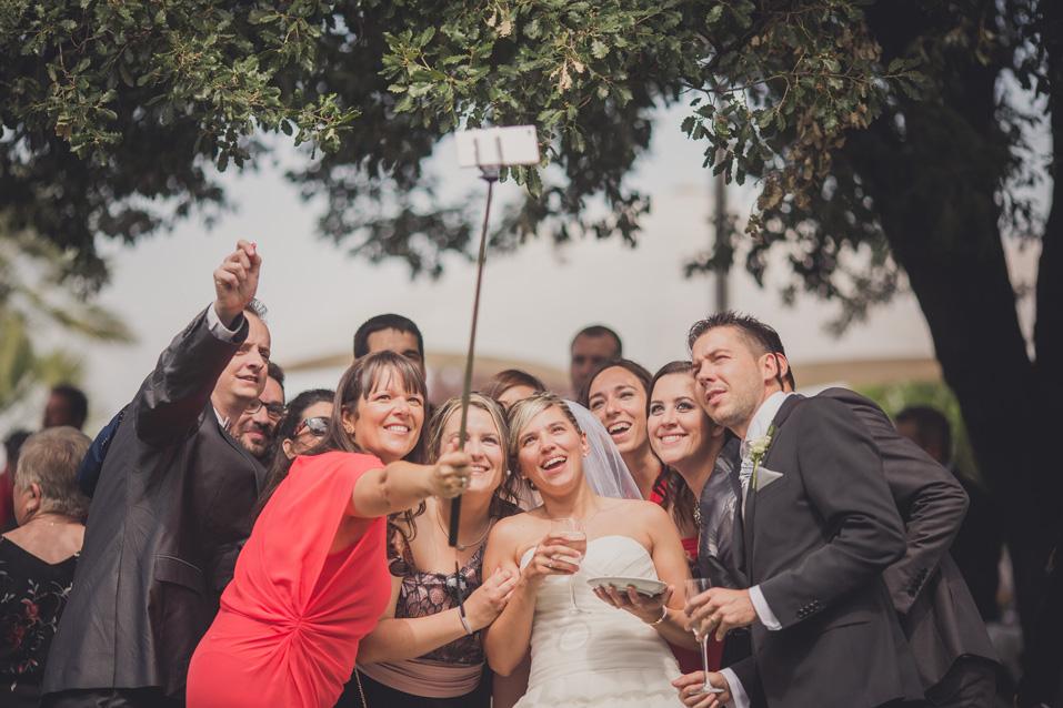 ahorrar muchísimo en tu boda 2