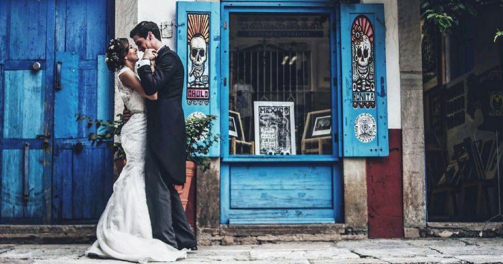 destinos en México que amarás para tu boda 11