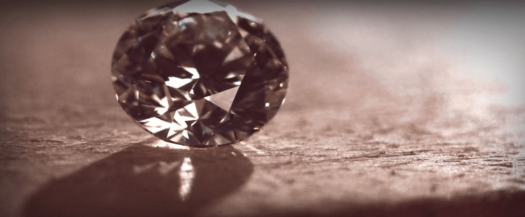 gastar en un anillo de compromiso 3