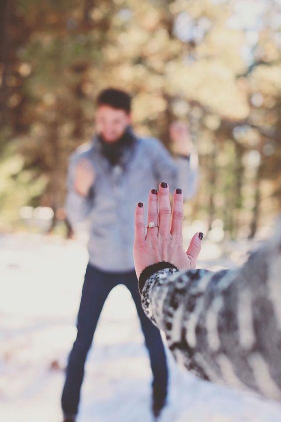 saber sobre los anillos de compromiso 5