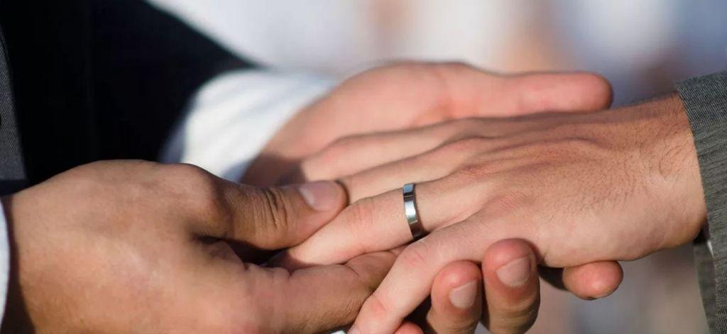 organizar una boda gay 8