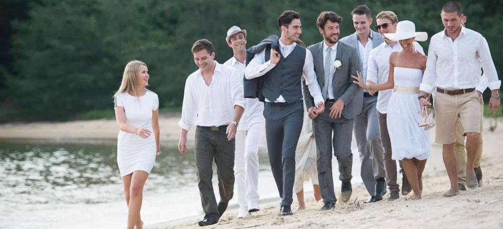 organizar una boda gay 5