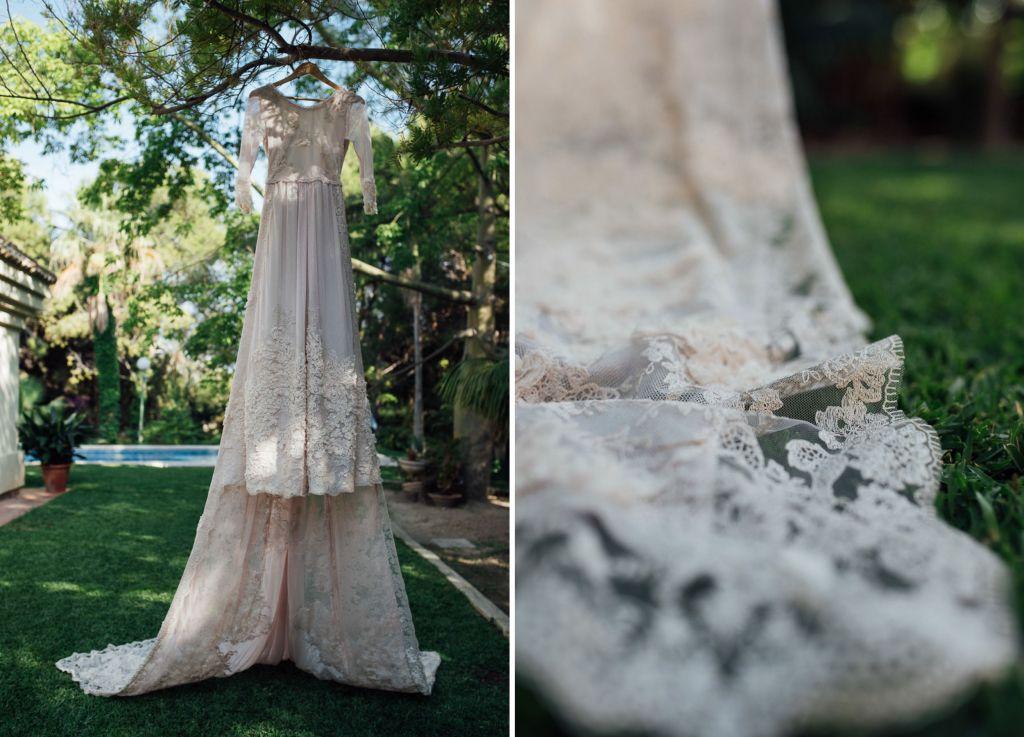 detalles que puedes reutilizar después de la boda 3