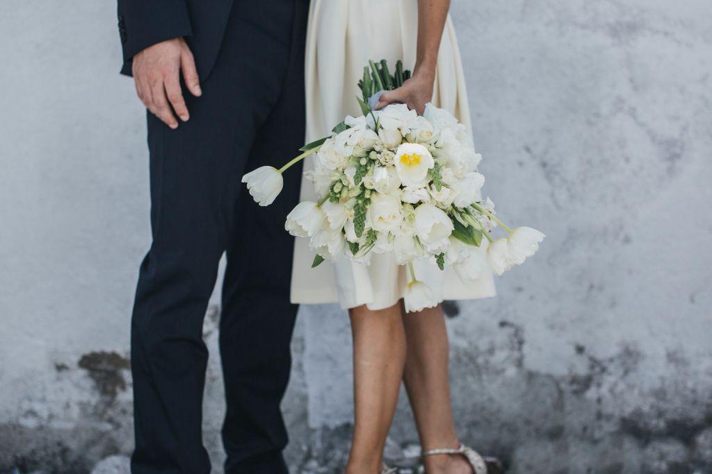 vestido y traje de bodas 7