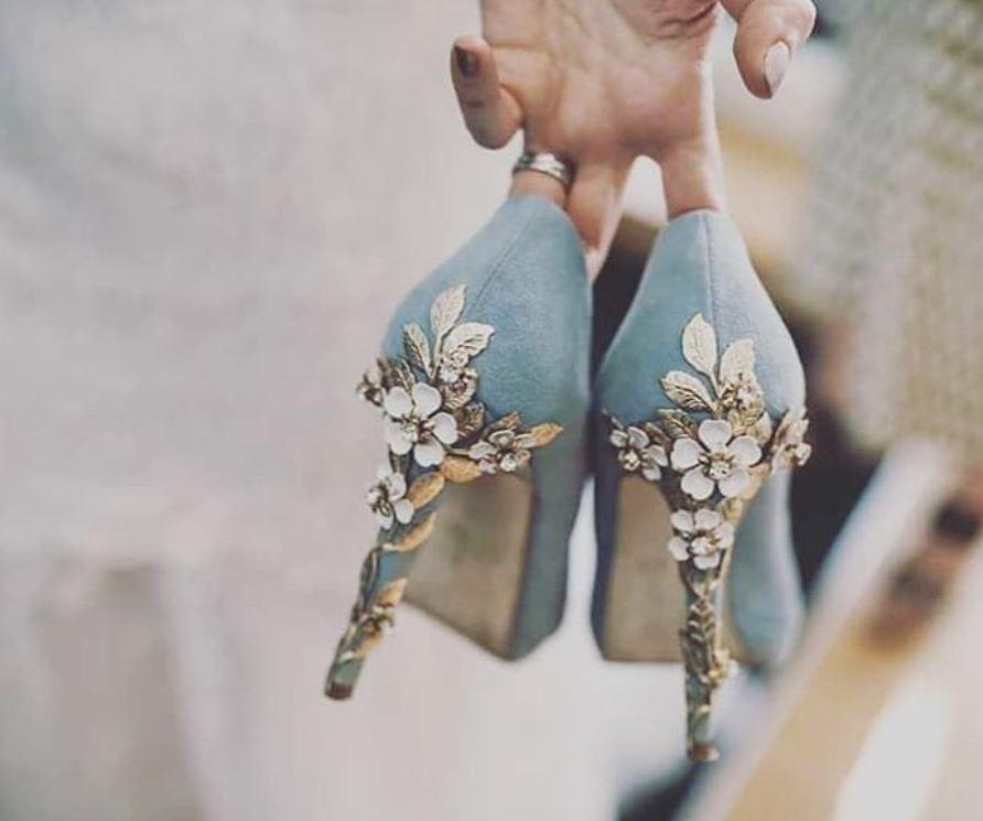 usar para una boda 11
