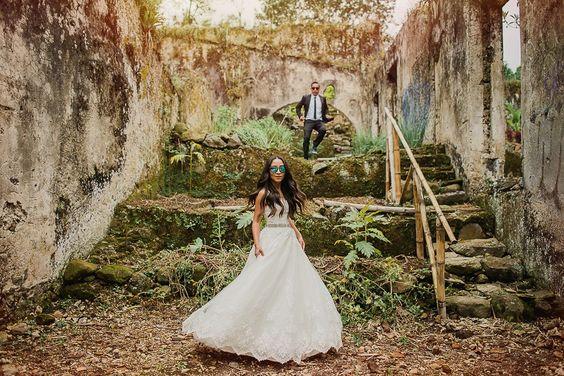 lugar perfecto para la boda 10
