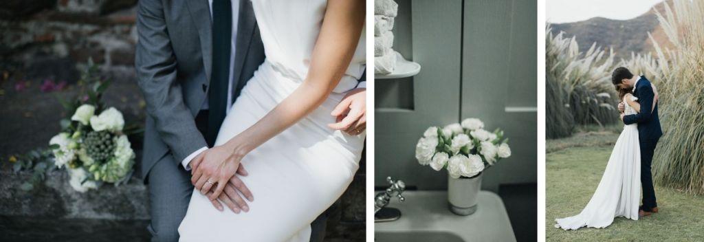 vestido y traje de bodas 4