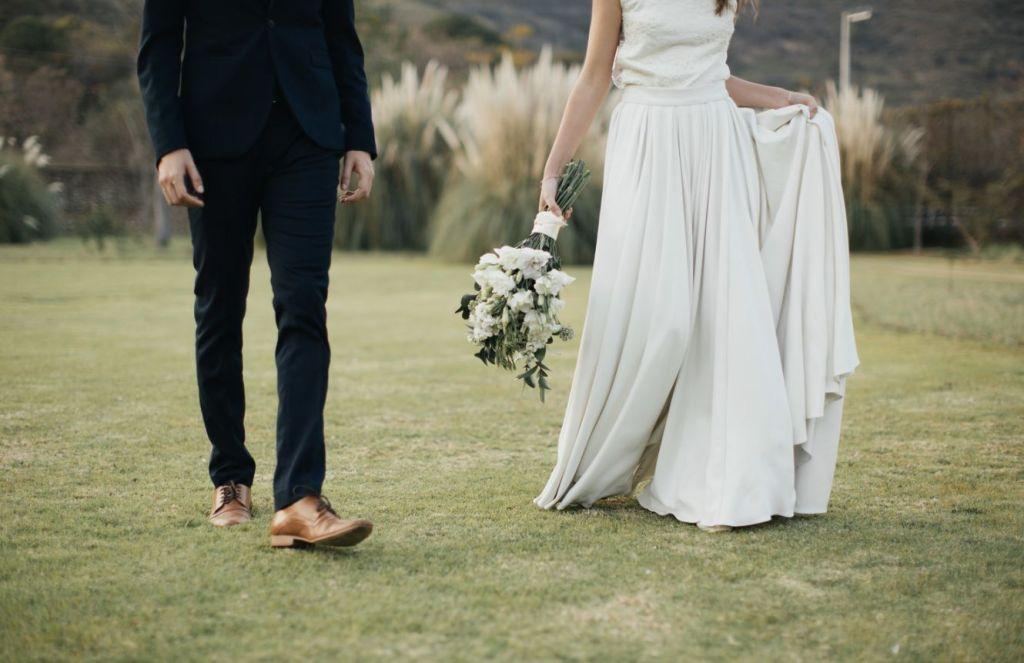 antes de la boda 2
