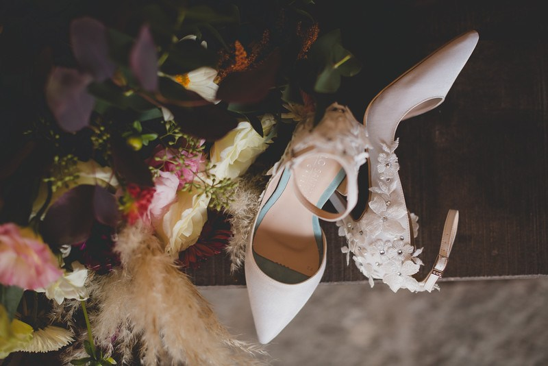 antes de la boda 8
